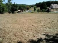 Terrain à vendre à LALINDE en Dordogne - photo 4