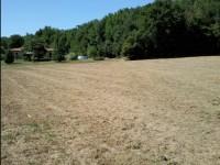 Terrain à vendre à LALINDE en Dordogne - photo 7