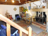 French property for sale in PUY DE SERRE, Vendee - €51,000 - photo 4