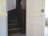 French property for sale in CHATEAUNEUF DU FAOU, Finistere photo 6