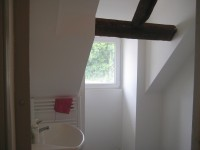 French property for sale in CHATEAUNEUF DU FAOU, Finistere photo 8