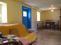 French property for sale in CHATEAUNEUF DU FAOU, Finistere photo 3