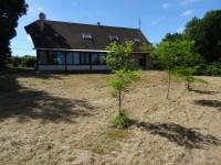 maison à vendre à LA HOUSSAYE, Eure, Haute_Normandie, avec Leggett Immobilier