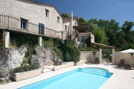 French property, houses and homes for sale in FONROQUE Dordogne Aquitaine