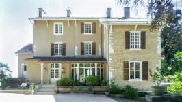 maison à vendre à LAROIN, Pyrenees_Atlantiques, Aquitaine, avec Leggett Immobilier