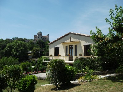 French property, houses and homes for sale in CASTELNAU MONTRATIER Lot Midi_Pyrenees