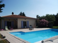 French property, houses and homes for sale in Moissac Tarn_et_Garonne Midi_Pyrenees