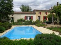French property, houses and homes for sale in MONTPEYROUX Dordogne Aquitaine