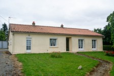 latest addition in Scillé Deux_Sevres