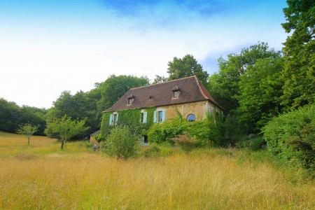 French property, houses and homes for sale in MANAURIE Dordogne Aquitaine