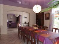 Maison à vendre à PORT STE MARIE en Lot et Garonne - photo 4
