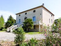 Maison à vendre à PORT STE MARIE en Lot et Garonne - photo 8