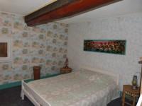 Maison à vendre à PORT STE MARIE en Lot et Garonne - photo 5