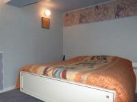 Maison à vendre à PORT STE MARIE en Lot et Garonne - photo 9