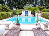 Maison à vendre à PORT STE MARIE en Lot et Garonne - photo 7