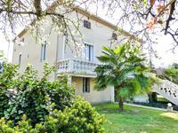 Maison à vendre à PORT STE MARIE en Lot et Garonne - photo 1