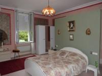 Maison à vendre à PORT STE MARIE en Lot et Garonne - photo 6