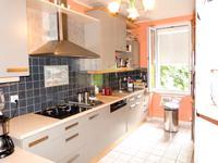 Maison à vendre à PORT STE MARIE en Lot et Garonne - photo 3