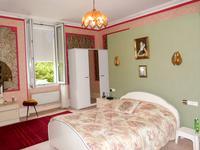 Maison à vendre à PORT STE MARIE en Lot et Garonne - photo 2