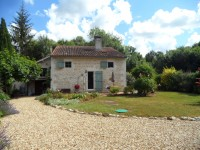 French property, houses and homes for sale inCHAMPMILLONCharente Poitou_Charentes