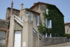 French property for sale in RIEUX MINERVOIS, Aude - €130,800 - photo 1