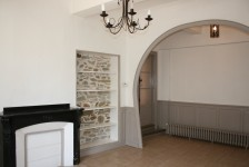French property for sale in RIEUX MINERVOIS, Aude - €130,800 - photo 2