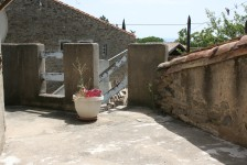 French property for sale in RIEUX MINERVOIS, Aude - €130,800 - photo 7