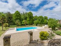 French property for sale in BLAYE, Gironde - €1,099,000 - photo 3