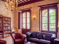 French property for sale in BLAYE, Gironde - €1,099,000 - photo 6