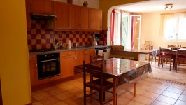 French property for sale in SALERNES, Var - €508,000 - photo 5