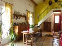 French property for sale in SALERNES, Var - €508,000 - photo 3