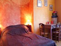 French property for sale in SALERNES, Var - €508,000 - photo 7