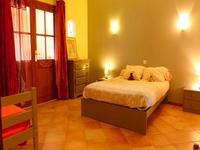 French property for sale in SALERNES, Var - €508,000 - photo 6