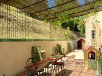 French property for sale in SALERNES, Var - €508,000 - photo 9