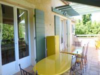 French property for sale in SALERNES, Var - €508,000 - photo 4