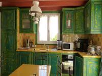 French property for sale in SALERNES, Var - €508,000 - photo 2
