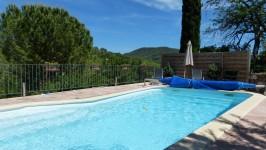 French property for sale in SALERNES, Var - €508,000 - photo 10