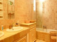 French property for sale in SALERNES, Var - €508,000 - photo 8