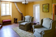 French property for sale in PERRET, Cotes d Armor - €40,000 - photo 5