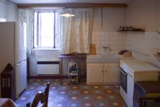 French property for sale in PERRET, Cotes d Armor - €40,000 - photo 4