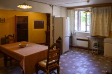 French property for sale in PERRET, Cotes d Armor - €40,000 - photo 2