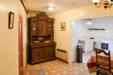 French property for sale in PERRET, Cotes d Armor - €40,000 - photo 3