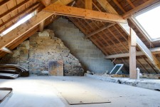 French property for sale in PERRET, Cotes d Armor - €40,000 - photo 8