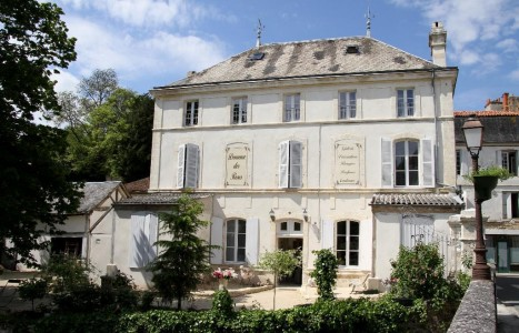 French property, houses and homes for sale in VERTEUIL SUR CHARENTE Charente Poitou_Charentes