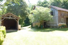 French property for sale in VEZAC, Dordogne - €246,600 - photo 9