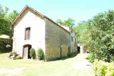 French property for sale in VEZAC, Dordogne - €246,600 - photo 4