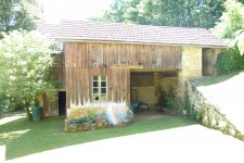French property for sale in VEZAC, Dordogne - €246,600 - photo 5