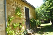 French property for sale in VEZAC, Dordogne - €246,600 - photo 3