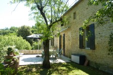 French property for sale in VEZAC, Dordogne - €246,600 - photo 10