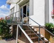 Maison à vendre à TORTEFONTAINE en Pas_de_Calais photo 9